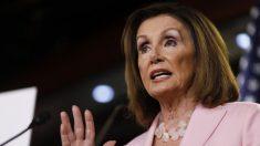 Demócratas piden aprobación de una ley mientras la Corte Suprema delibera sobre DACA