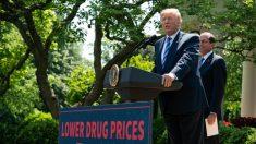 Expertos examinan soluciones sostenibles a los precios de fármacos mientras Trump promueve la importación