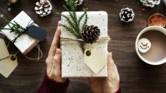 6 maneras de simplificar las vacaciones navideñas