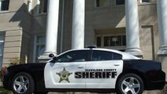 Controlan una camioneta en Carolina del Norte y detienen a 8 presuntos narcotraficantes