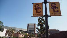 Rumores de sobredosis de drogas rodean las recientes muertes de estudiantes en la USC