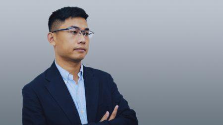Espía chino desertor revela las extensas operaciones de influencia del régimen