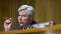 Reformas bipartidistas consiguen la aprobación del Comité Presupuestario, ahora se dirigen al Senado