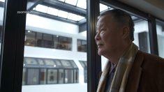 ¿Permitirá el mundo que Hong Kong se convierta en otra Masacre de Tiananmen?