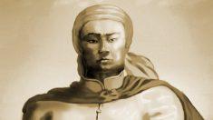 Cómo un hombre noble de China del s. XIX transforma a bandidos antes de que roben a un comerciante