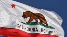 Corte Suprema anula ley de California que pide declaración de impuestos a candidatos presidenciales