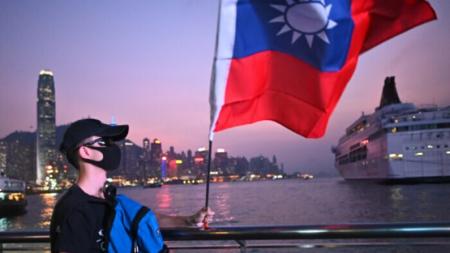 Surgen más evidencias contra ejecutivos chinos sospechosos de ser espías del régimen de China