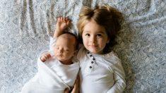 Ciudades de Finlandia pagan hasta 11.000 dólares a parejas que tengan hijos en su territorio
