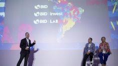 BID apresenta rede gratuita de blockchain para América Latina