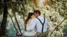 La gente necesita más que nunca experimentar las alegrías del matrimonio