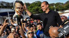 Primer año del gobierno de Bolsonaro: ¿qué novedades hay en Brasil?