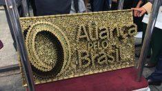 """O que esperar do """"Aliança pelo Brasil"""": família, religião e defesa da vida"""