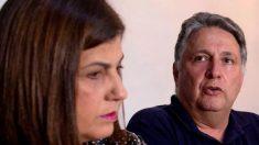 Gilmar Mendes manda soltar os ex-governadores Anthony e Rosinha Garotinho