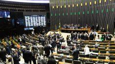 Senado deve votar hoje MP que transfere Coaf para o Banco Central