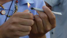 Supremo está a três votos de liberar consumo e porte de drogas no Brasil
