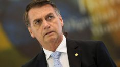 Jair Bolsonaro não descarta sair do PSL e criar um novo partido político