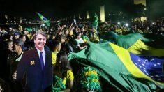 Por um partido de direita no Brasil