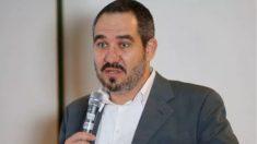 MPF acusa presidente afastado da Ancine de crimes, e pede meio milhão por dano moral