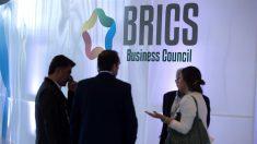 Brics pede o fim do protecionismo e apoia reforma da OMC