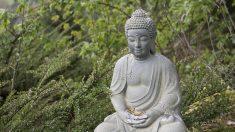 La arrogancia puede arruinar la posibilidad de la inmortalidad, advierte una antigua historia china