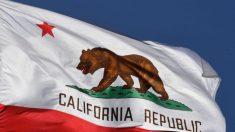 California Insider: Entrevista con Jeff Barke sobre la atención médica