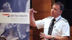 Consejos de pilotos para superar el miedo a volar