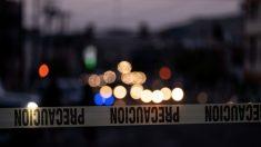 Navidad sangrienta en México al menos 16 personas perdieron la vida en las fechas decembrinas