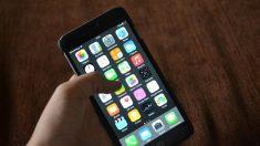 Joven peruano muere por la explosión de su celular: se habría quedado dormido viendo videos