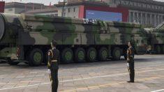 Rusia y China: estrategias nucleares peligrosas