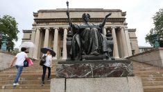 Profesor renuncia a la Universidad de Columbia por tendencias comunistas