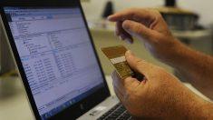 Pesquisa mostra maior preocupação das pessoas com coleta de seus dados