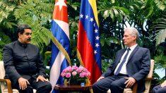 Ditadores socialistas convocam reascensão da esquerda na América Latina