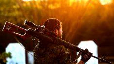 Curdos anunciam que voltarão a trabalhar com coalizão no combate ao EI