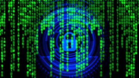 Foco da Operação 404 são sites piratas, e não consumidores
