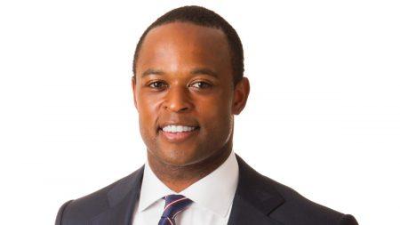 Kentucky elige al primer procurador general negro