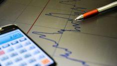 Renegociação da dívida ativa renderá R$ 6,4 bilhões ao governo em 2020