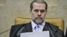 DPVAT já não consegue mais enganar o ministro Dias Toffoli e o STF