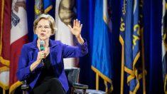 Cómo Elizabeth Warren enriquece a Wall Street