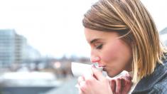 6 formas naturales de equilibrar tus hormonas con medicina china