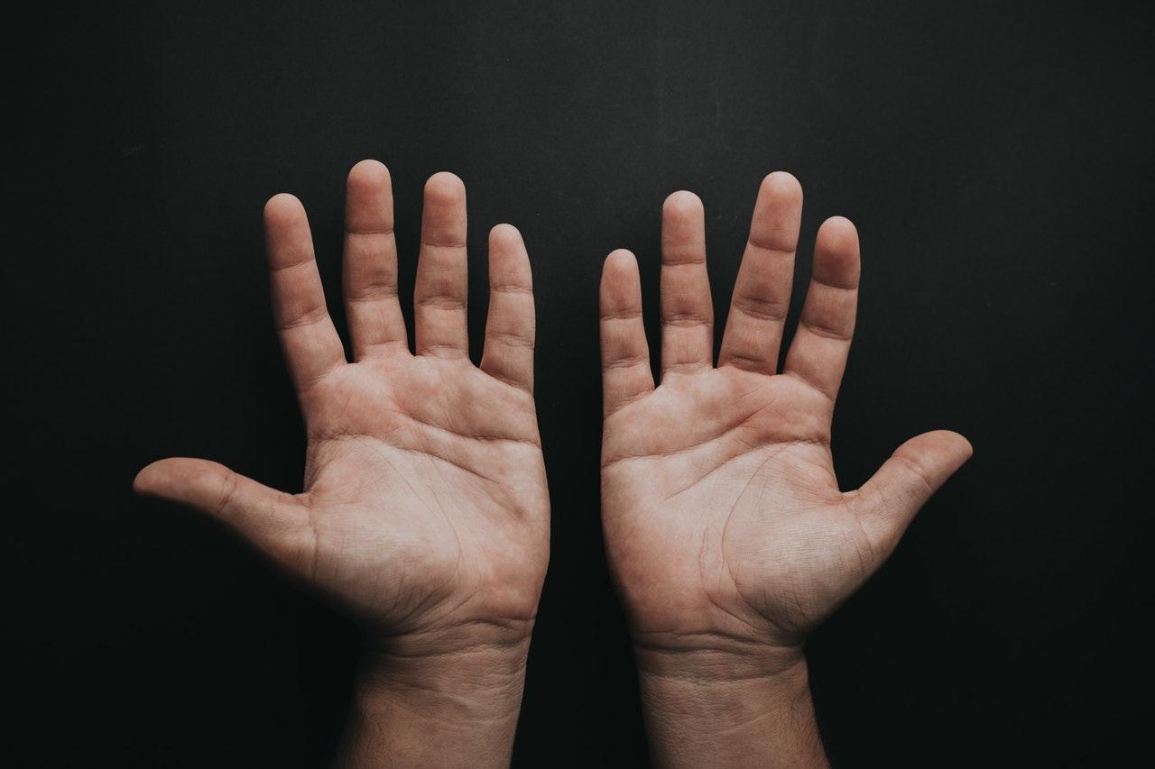 manos-palmas