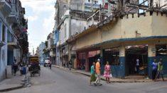 ¿Ilegal? 50 izquierdistas estadounidenses dan apoyo político a comunistas en Cuba
