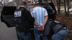 Condado revierte medida santuario y ahora coopera con el ICE para detener indocumentados