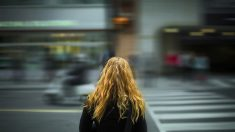 ¿Está nuestra cultura volviendo locos a nuestros jóvenes?