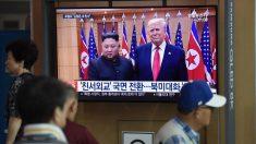 Seul afirma que pode acontecer nova cúpula entre Kim e Trump ainda em 2019