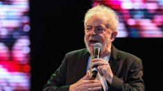 Lula tem pena aumentada em 2ª instância para 17 anos em caso de sítio