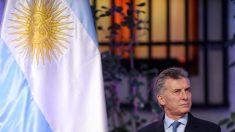 Última viagem oficial de Macri como presidente da Argentina será ao Brasil