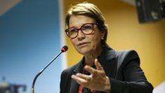 Ministra avalia que mercado dos EUA voltará a comprar carne brasileira