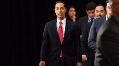 Apenas dez candidatos cumprem requisitos para debate presidencial democrata de novembro