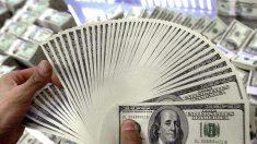 Professor da Universidade de Miami é preso por lavagem de dinheiro da corrupção venezuelana