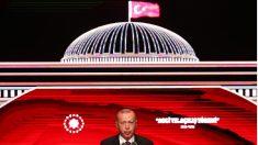 """Turquia quer """"restaurar califado original"""" e ameaça antigas aldeias cristãs"""